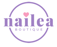 Nailea Boutique